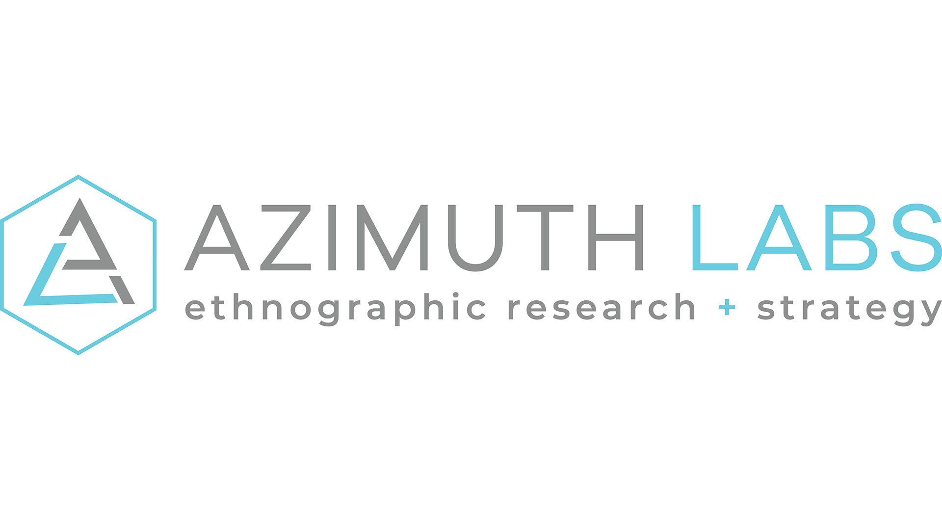 azimuth labs ethnographic research company