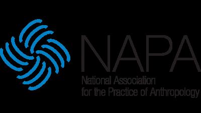 NAPA Anthropology