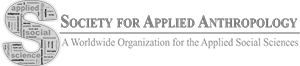 Society for Applied Anthropology SfAA Logo