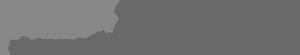 TEDx Scranton Logo