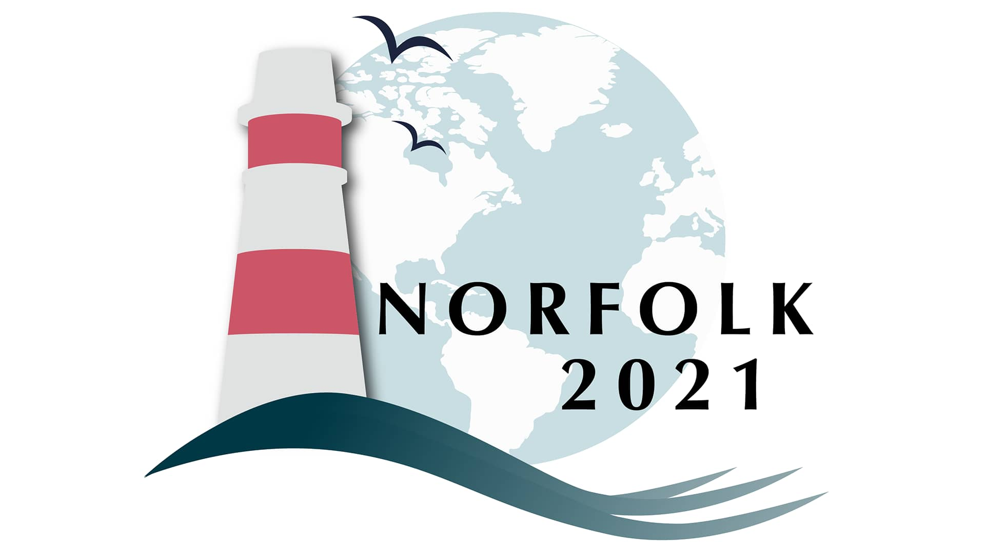 Society for Applied Anthropology 2021 Norfolk