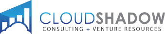 Cloudshadow Consulting