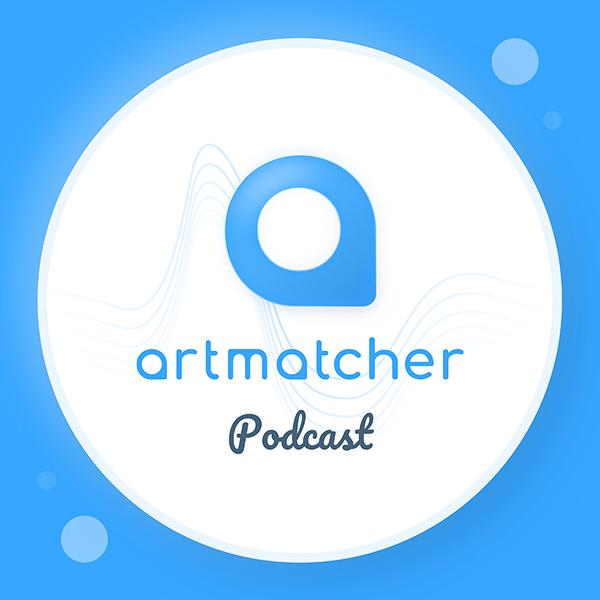 Artmatcher Podcast