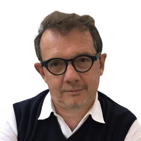 Alberto Guglielmone