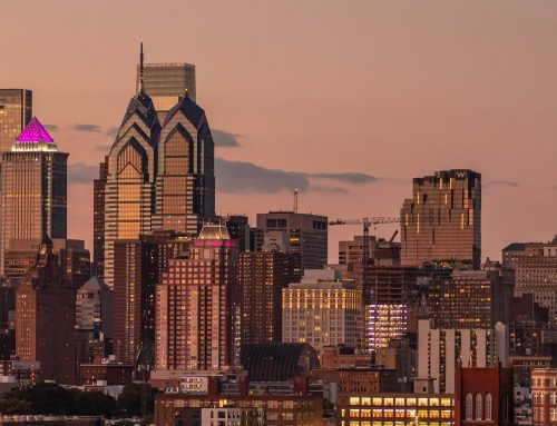 Matt Artz Quoted in Technical.ly Philly Article
