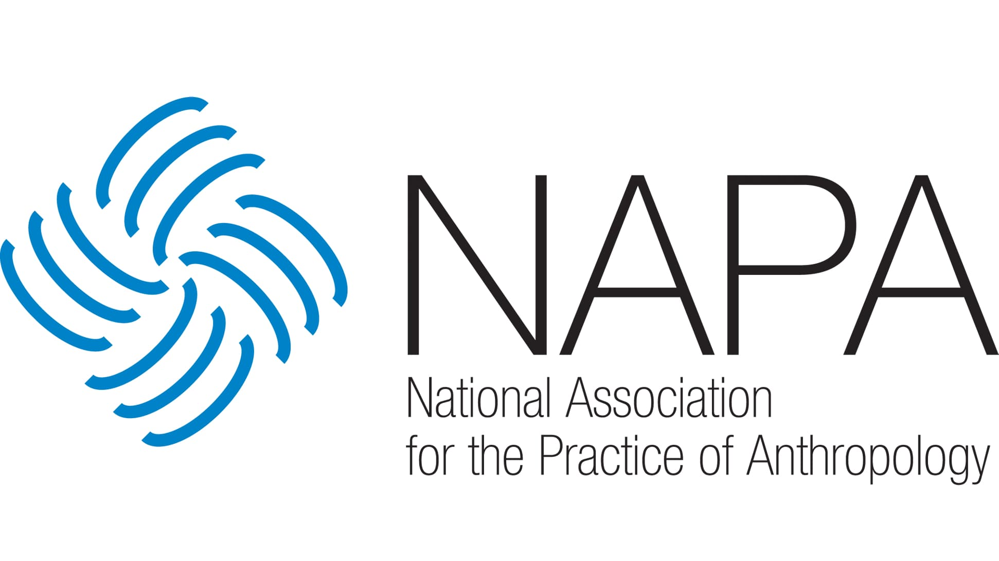 The National Association For The Practice of Anthropology (NAPA)