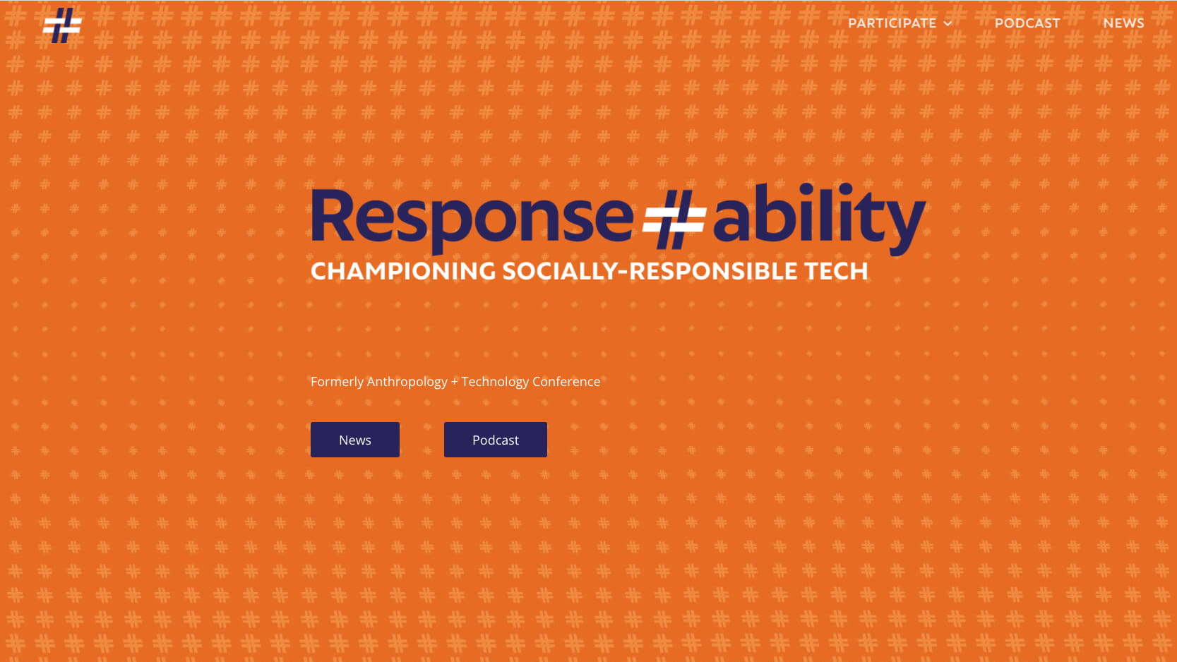 Response-ability Summit